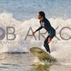 110916-Surfing-012