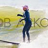 110916-Surfing-019