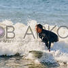 110916-Surfing-014