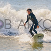 110916-Surfing-011