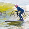 110916-Surfing-016