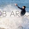 110916-Surfing-004