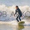 110916-Surfing-010