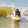 110916-Surfing-006