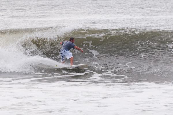 100918-Surfing-1001
