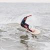 100918-Surfing-692