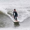 100918-Surfing-663