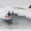 100918-Surfing-422