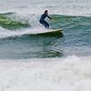 100918-Surfing-189