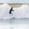 100918-Surfing-1329