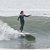 100918-Surfing-404