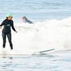 100918-Surfing-1219