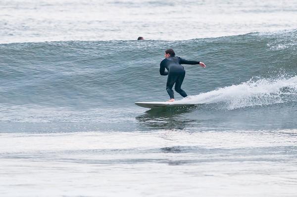 100918-Surfing-100