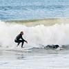 100918-Surfing-1262