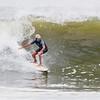 100918-Surfing-620