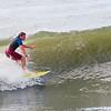 100918-Surfing-1179