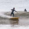 100918-Surfing-1228