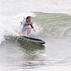 100918-Surfing-916