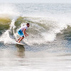 100918-Surfing-1391