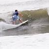 100918-Surfing-1043