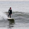 100918-Surfing-602