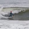100918-Surfing-236
