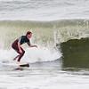 100918-Surfing-472