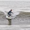 100918-Surfing-989