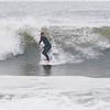100918-Surfing-232