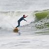 100918-Surfing-197