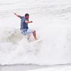 100918-Surfing-1048