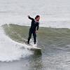 100918-Surfing-613