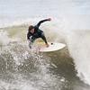 100918-Surfing-1116