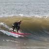 100918-Surfing-1432