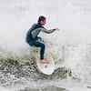 100918-Surfing-446
