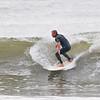 100918-Surfing-888