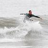 100918-Surfing-838