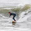 100918-Surfing-976