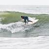100918-Surfing-334
