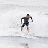 100918-Surfing-774