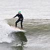 100918-Surfing-865