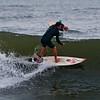 100918-Surfing-491