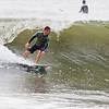 100918-Surfing-768