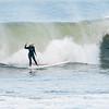 100918-Surfing-1319