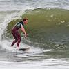 100918-Surfing-477
