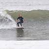 100918-Surfing-678