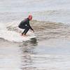 100918-Surfing-1149