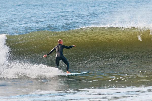 100918-Surfing-1259