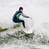 100918-Surfing-445