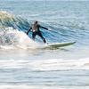 100918-Surfing-1345